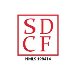 SDCF Square
