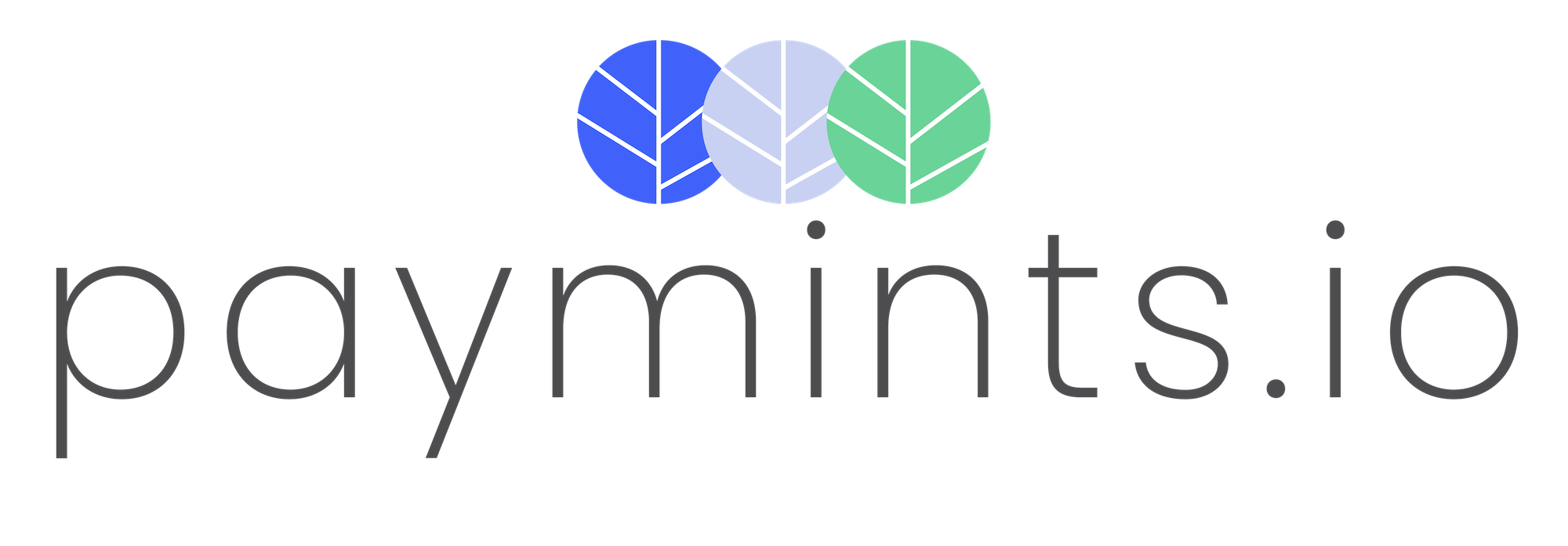 Paymints.io