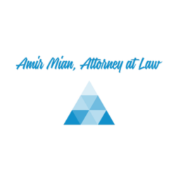 Amir Mian Testimonial Logo