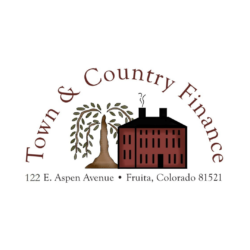 Town-&-Country-Finance Testimonial Initial